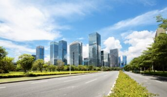 Top 10 commercial projects of Gurgaon