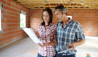 The essential checklist, for building your own house