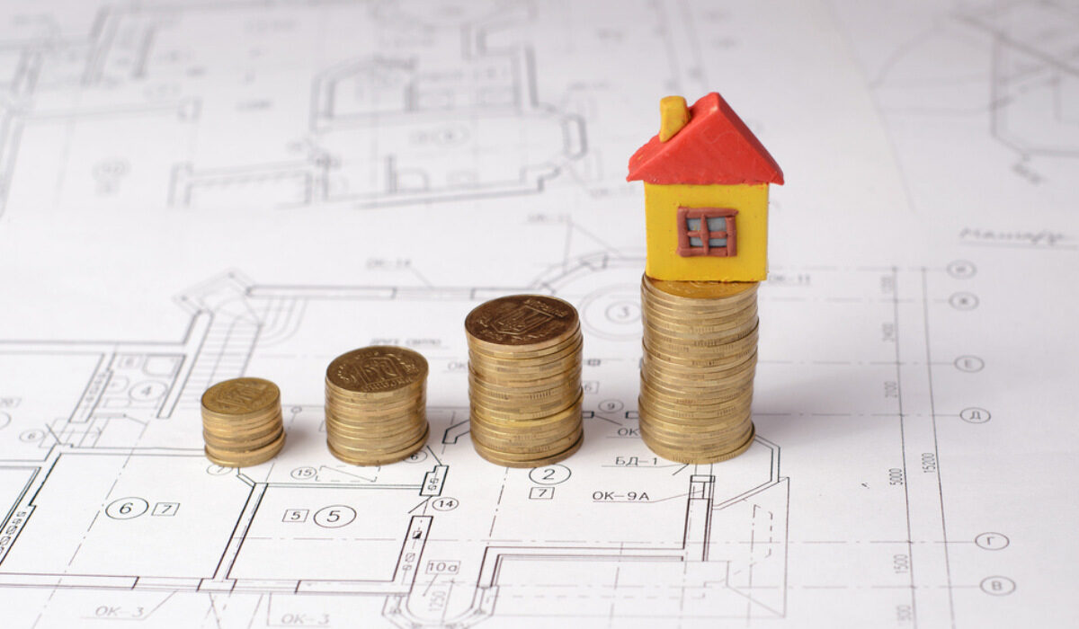 Top 5 factors that make property prices appreciate   Housing News