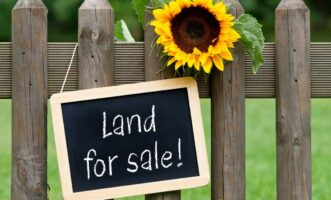 How to do due diligence for land purchase