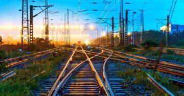 Rs 65,000 crores set aside for Mumbai suburban rail revamp: Railway minister