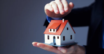 Home insurance policy types and the cover they offer against natural and man-made disasters