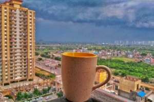 Noida: The preferred affordable housing destination in the NCR