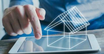 Karnataka unveils online building plan approval facility