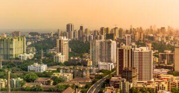 Mumbai DCPR 2034: Can it solve Mumbai's real estate problems?