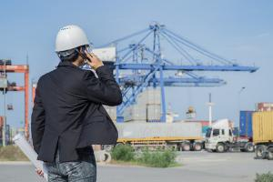JNPT SEZ eyes Rs 900-1,000 crores from land auction