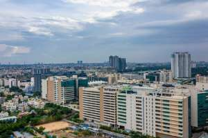 Top 10 office markets that witnessed highest rental growth in Q3 2018: Colliers report