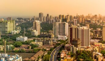 Mumbai DCPR 2034: Can it solve Mumbai's real estate problems?