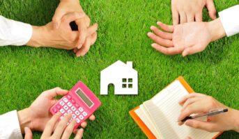 पैतृक संपत्ति को बेचने के मामले में क्या हैं पिता के अधिकार