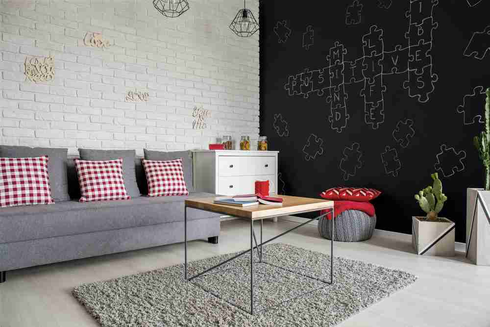 Home décor trends that will define 2019