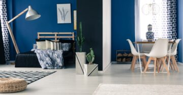 Home décor trends that will define 2020