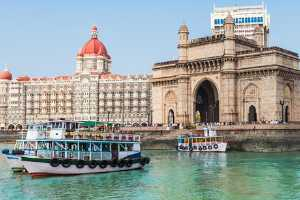 Sena MP demands water transport from Trombay to Gateway of India, in Mumbai