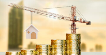 GST on completed properties without completion certificate, to hit real estate sector