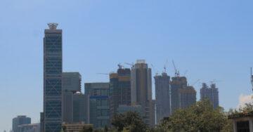 Mumbai's DP 2034: How will it impact Mumbai's growth