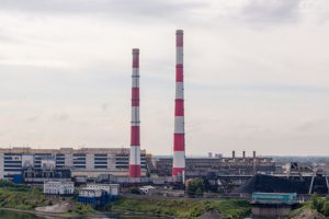 New coal power plants in areas like UP, pose health risk to millions: Greenpeace analysis