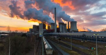 India is the fourth-highest emitter of CO2: Study