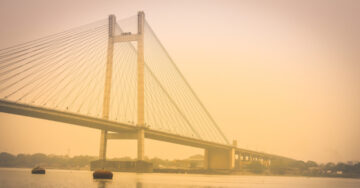 Air quality in Kolkata remains 'severe' for third day in a row