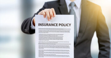 A guide to choose the best insurance policy for your commercial property