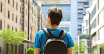 Student housing: Indian real estate's next big segment in 2019?