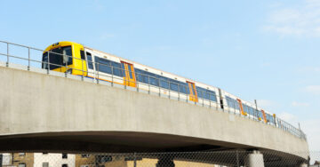 Bengaluru Metro: KR Puram to airport metro alignment to be changed