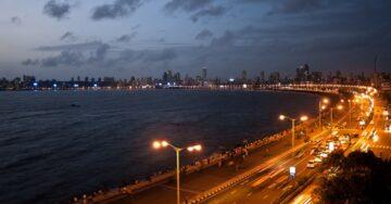 Mumbai Coastal Road promenade to overshadow Marine Drive walkway