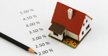 Home loan interest rates and EMI in top 15 banks, in January 2019