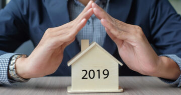 Is 2019 the best time to buy a house?