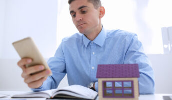 Budget 2021: Can the FM announce policy changes to please developers and home buyers?