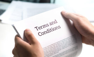 Top 10 commercial real estate terms you must know
