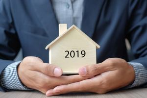 Property prices and trend forecast for key metro cities in 2019