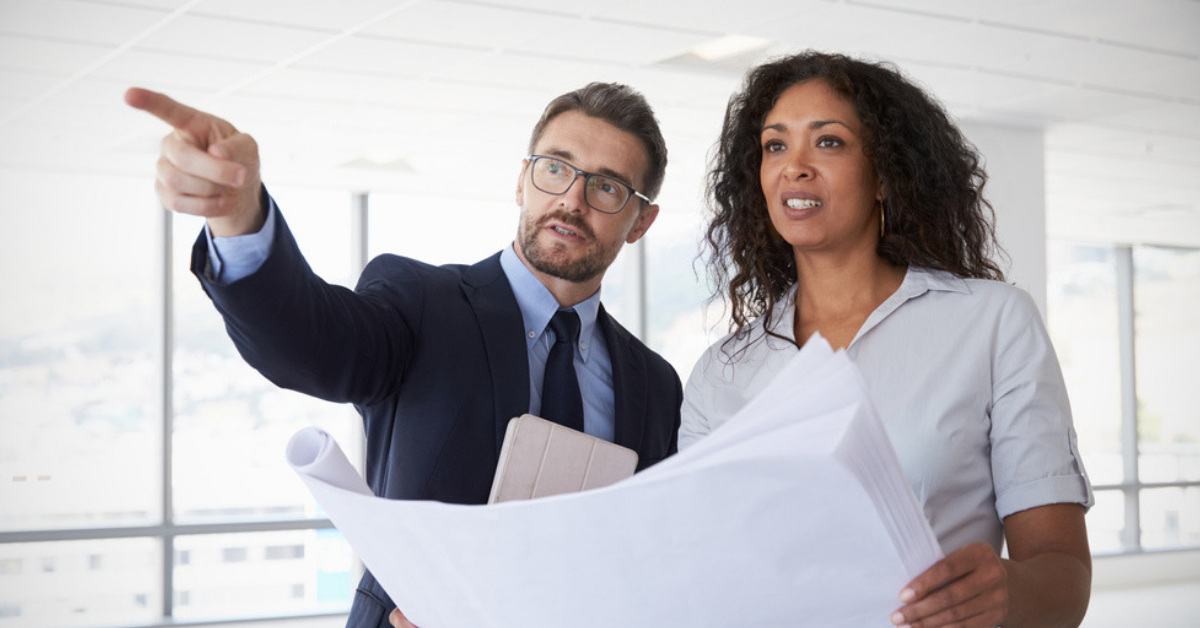 Tips to crack a good deal while investing in commercial real estate |  Housing News