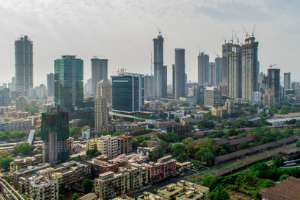 BMC unveils Rs 33,441-crore budget for 2020-21