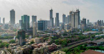 BMC unveils Rs 33,441-crore budget for 2020-21