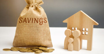 Will the new tax regime proposed in Budget 2020 lead to greater savings for those hoping to buy a home?