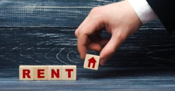 Budget 2019 proposes to hike TDS threshold on rent income, to Rs 2.4 lakhs