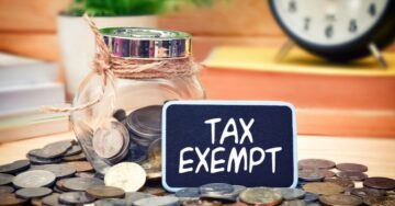 Budget 2019: I-T exemption limit hiked to Rs 5 lakhs