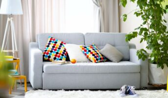 9 natural DIY tips to cool your home this summer
