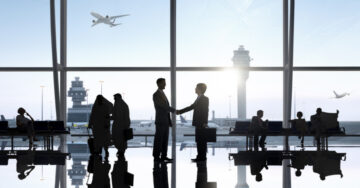 GMR Airports to sell 49% stake to France's Groupe ADP for Rs 10,780 crores