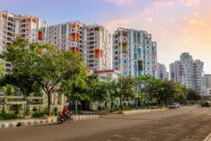 Kolkata real estate prices fall by 4% in July-December 2018: Report