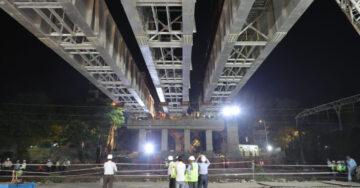 BKC-Chunabhatti flyover in Mumbai thrown open to traffic