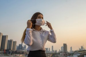 Delhi pollution worst among capital cities, says report