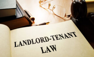 Rent Control Act: How it safeguards the interests of tenants and landlords