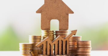 Home launches pan-India, up by 3% in Q1 2019: Study