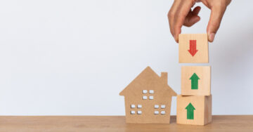 Input tax credit or no input tax credit: What will the real estate sector choose?