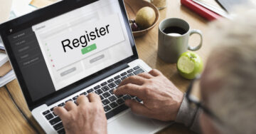 How to register property online in Kolkata