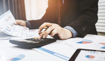 What are ready reckoner rates?
