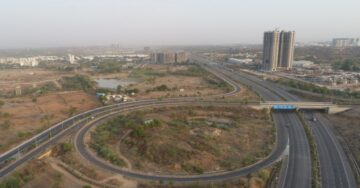 Madhapur: The affordable luxury hub of Hyderabad