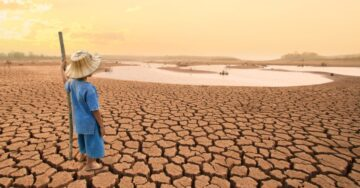 Karnataka may have to wait for new central government, for drought-relief package