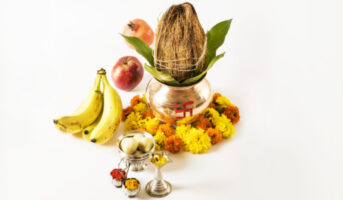 Akshaya Tritiya offers amidst the COVID-19 pandemic: Should you buy?