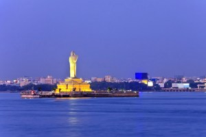 Top 5 localities to invest in Hyderabad